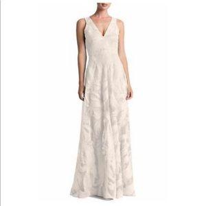 Dress the Population Marlene Plunge dress